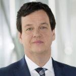 Dr. Udo Grätz ist Stellvertretender Chefredakteur beim Westdeutscher Rundfunk